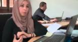 """Reportage Djazaïr News sur """"La Fuite des cerveaux et le chemin inverse en algérie"""""""