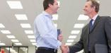 Outsourcing : le retour des méga-deals d'infogérance
