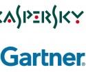 Gartner Magic Quadrant : Kaspersky Lab maintient sa position de leader dans la protection des postes de travail