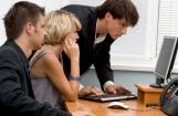 Tendance: Une vraie assistance pour toutes les entreprises