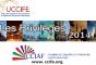 Convention entre CCIAF et WANA CONSULTING pour bénéfier de tarifs préférentiels sur l'infogérance WANA OPTIMUM et la solution de sécurité Kaspersky