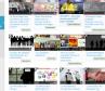 BlueKanGo enrichit BMS de formations vidéo QHSE