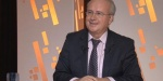France-Algérie : Paris et Alger jouent la carte du partenariat industriel et technologique