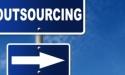 Externalisation : Le département Achat IT prend plus facilement le lead