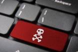 MICROSOFT lutte contre le piratage de ses produits en Algérie