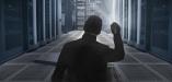 Selon Kaspersky, les incidents de cyber-sécurité augmentent en Afrique, surtout en Algérie